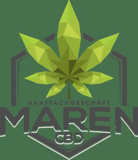 MAREN CBD