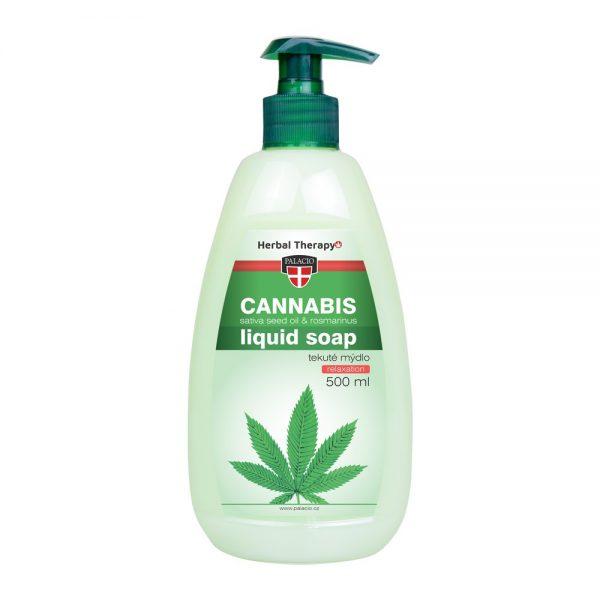 cannabis-liquid-soap
