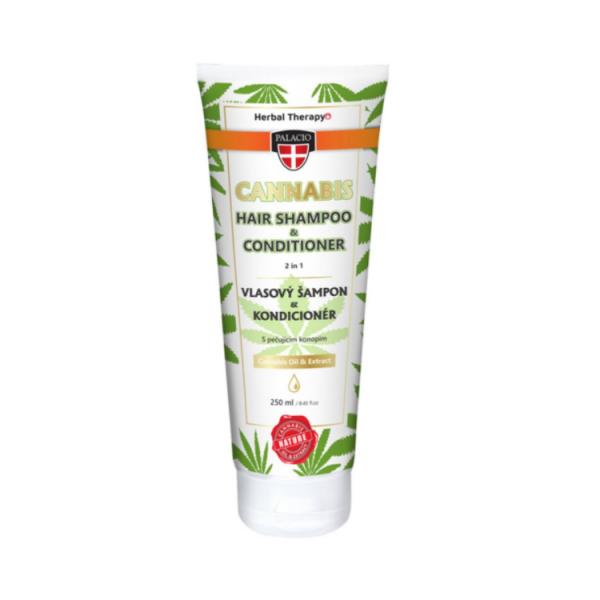 cannabis-shampoo-conditioner-250ml