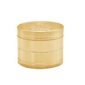 grinder-gold-40mm