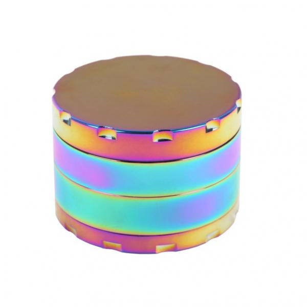 grinder-rainbow-60mm