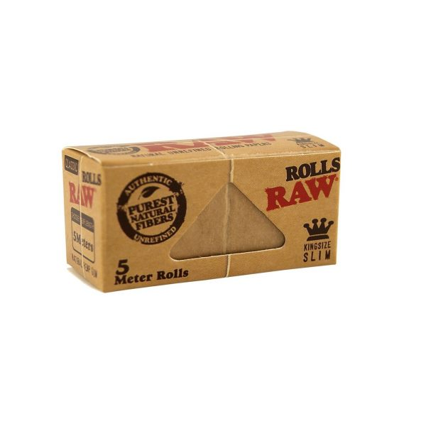 raw-rolls-endless-paper